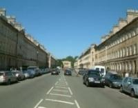 Great Pulteney Street Image