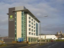 Holiday Inn Express Image