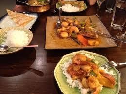 Hanuman Restaurant Image