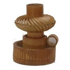 Kerala State Handicraft Society Image
