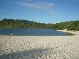 Abaete Park Image
