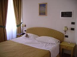 Hotel Borgovico Image