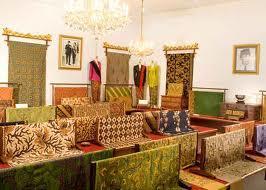 Museum Batik Danar Hadi Image