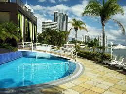 Vibe Hotel Gold Coast Image