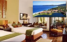 Laguna Beach Resort Image