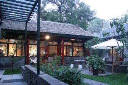 4 Banqiao Image