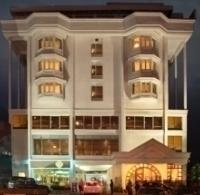 Hotel Abad Plaza Image