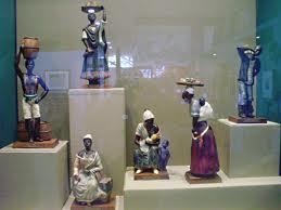 Museu Afro-brasileiro Image