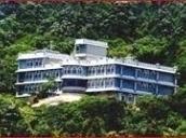 Fort Munnar Image