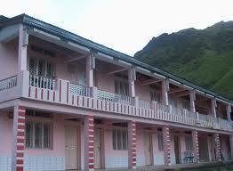 Marwad House Image