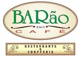Barao Do Cafe Image