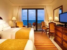 Casamagna Marriott Cancun Resort Image