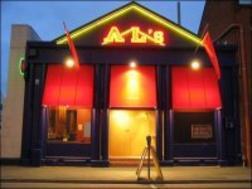 Al's Bar Image