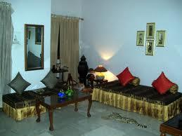 Col Lamba Indian Homestay Image