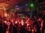 Goa Club Image