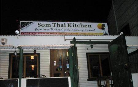 Som Thai Image