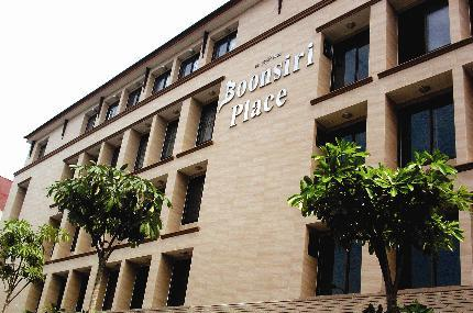 Boonsiri Place Image