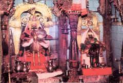Mhaswad Image