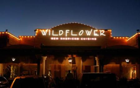 Wildflower Grill Image