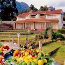 Sienna Village Hotel Image