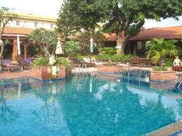 Sabai Resort Image
