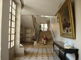 Hotel De Guise Image