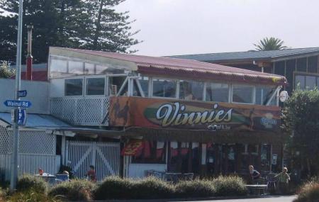 Vinnies Image