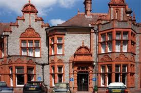 Hillingdon Prince Hotel Image