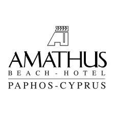 Amathus Beach Hotel Image