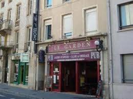 Hotel De Flore Image