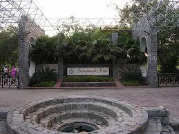 Indraprastha Park Image