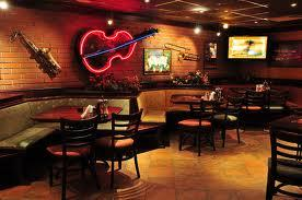 Happys Bar And Grill Image