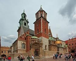 Wawel Image