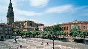 Plaza De Le Cultura Image