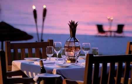 Brac Reef Beach Resort Image