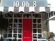 10 Oh 8 Restaurant Image