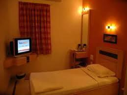 Sree Sakthi Residency Image