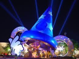 Disney Mgm Studios Image
