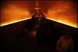 El Tunel Image