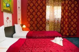 Maxim Hotel Image