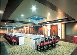 Clarks Shiraz Hotel Image