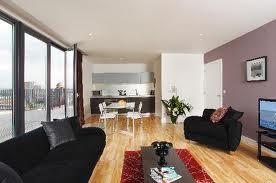 Saco Apartments Image