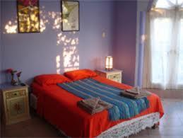 Hostel Quetza Image