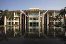 Jaypee Palace Hotel And Convention Centre Image