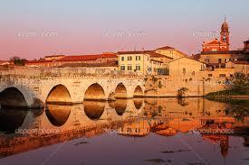 Tiberios Bridge Image