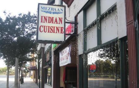 Mezbaan Hotel Image