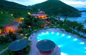 Memento Resort Image