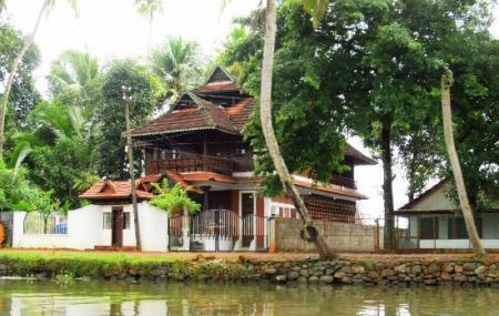 Coconut Grove Image