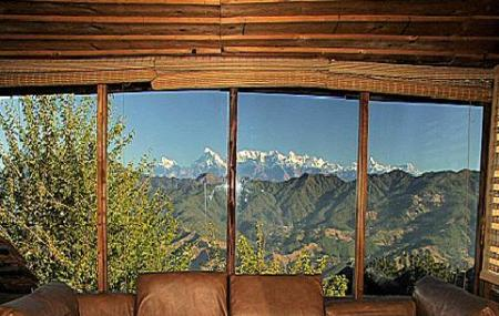 Trishul Lodge Image