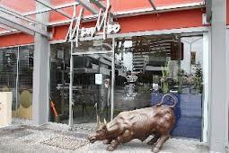 Moo Moo Restaurant Image